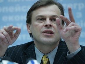 СМИ: Пострадавший в Артеке ребенок опознал трех депутатов от БЮТ