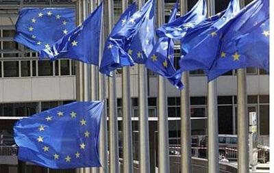 ЕС не собирается бороться с Москвой за Украину - МИД Литвы