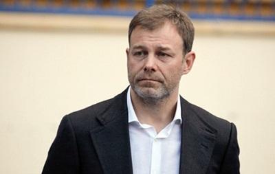 Президент УПЛ: Мы даже не в силах распределить между клубами 715 тысяч евро