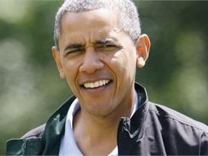 Барак Обама объяснил, почему не может поехать в Сочи
