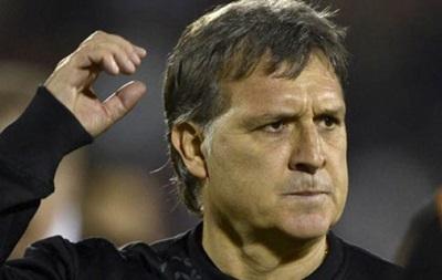 Главный тренер Барселоны хочет покинуть команду