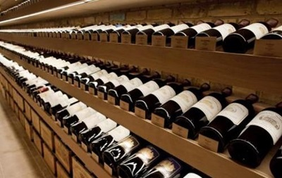 Британский онлайн-рынок вина достиг рекордной отметки в 800 млн фунтов