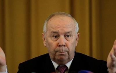 Заседание Рады закрыто досрочно, следующее состоится 14 января