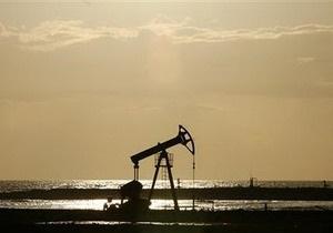 Экспортная пошлина на российскую нефть может вырасти до $271-274 за тонну