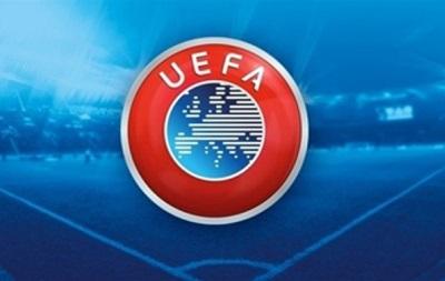 Донецкому Металлургу запретили играть в еврокубках из-за финансовых проблем