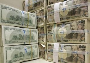 Япония намерена повысить налоги на $127 миллиардов для восстановления экономики страны