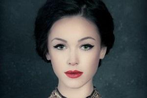 Евровидение 2014: Биография Марии Яремчук – участницы от Украины