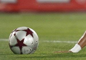 РИА Новости: Совместный чемпионат по футболу России и Украины. Идея - утопия