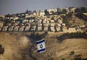 Правозащитники раскритиковали израильских военных за арест пятилетнего палестинца