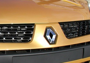 Французская Renault хочет нарастить долю в российском АвтоВАЗе