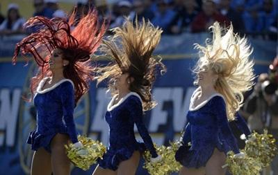 Фотогалерея. Спортивные кадры недели: Футбольная Виа Гра и мужские объятия