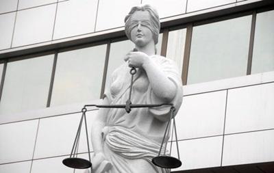 суд - Левченко - довыборы - отказ - Суд отказал оппозиционеру Левченко в пересчете голосов на округе №223