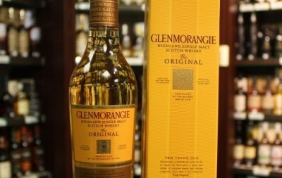 Легендарная  четверка  виски по  новогодней  цене!