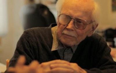 Умер известный мультипликатор Фредерик Бак