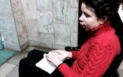 Виновные не должны остаться безнаказанными в ситуации с Чорновол - Крашкова