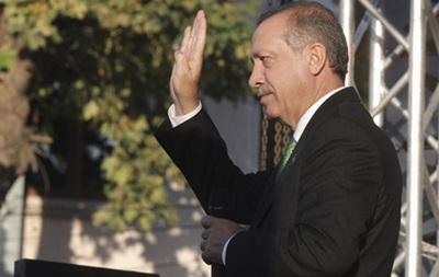 Премьер-министр Турции сменил состав правительства