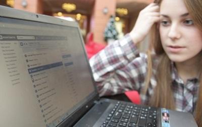 Правообладатели хотят лишить ВКонтакте более 6 тысяч музыкальных произведений