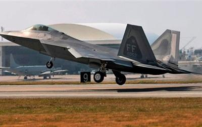 Губернатор Окинавы согласился построить для ВВС США остров из мусора