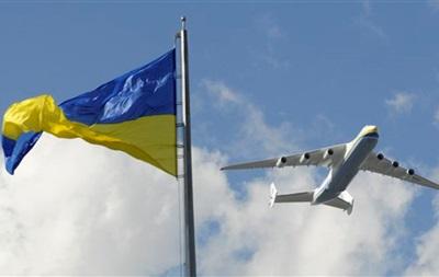 Корреспондент: Мечтать не вредно. Госавиаслужба Украины увеличила срок эксплуатации Ан-225 Мрия