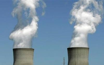 Запорожская АЭС - энергоблок - Запорожская АЭС подключила третий блок к украинской энергосистеме