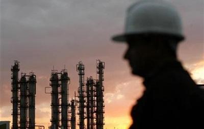 В Йемене взорвали крупный нефтепровод