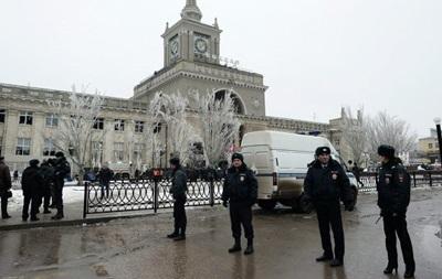 Полицейский Дмитрий Маковин погиб при взрыве, когда пытался предотвратить подрыв смертницы.