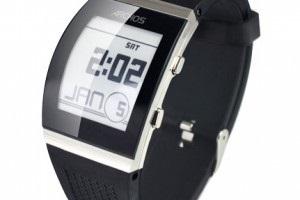 Доступнее и доступнее: через неделю покажут самые дешевые смарт-часы