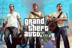 Под тенью GTA V: ТОП компьютерных игр 2013 года