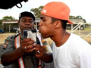 Бразильский полузащитник Шахтера был оштрафован на родине за нарушение ПДД