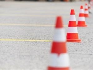 В Польше пьяный водитель на BMW врезался в толпу на тротуаре: погибли шесть человек
