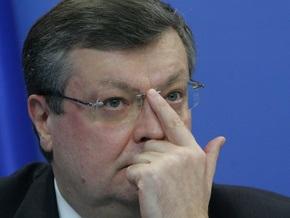 Посол Украины в РФ считает недопустимыми заявления, что украинцы воевали на Кавказе