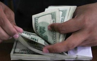 Медведев подписал распоряжение о предоставлении Беларуси кредита в размере $450 миллионов