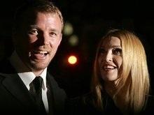 Гай Ричи снимет фильм о Шерлоке Холмсе