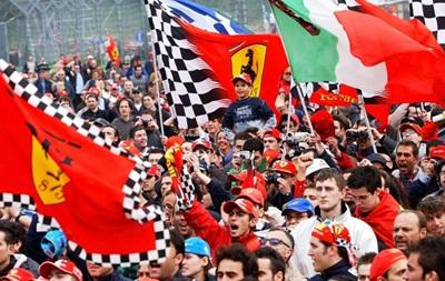 Ferrari призвала болельщиков со всего мира поддержать Шумахера