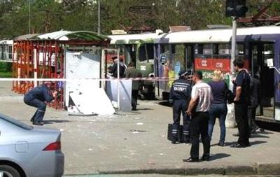 Украинцев будут страховать от террористических атак