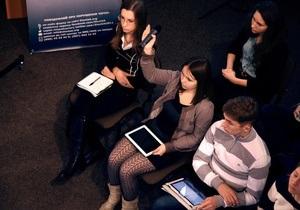 На Корреспондент.net началась трансляция дебатов с участием Андрея Ильенко
