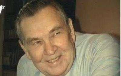 Умер известный украинский кинорежиссер Григорий Кохан