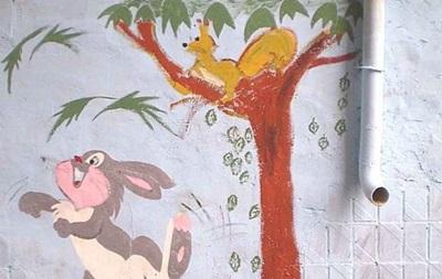 В Тернопольской области мать шестерых детей ограбила два детских сада