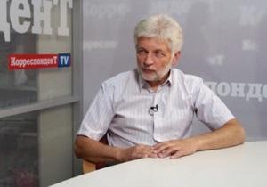 Корреспондент-ТВ: ЖКХ по-украински. Интервью с главой организации Институт города