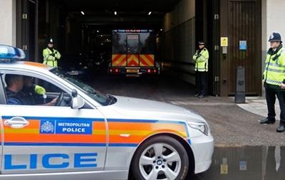 В Британии для полицейских и судей наймут психиатров
