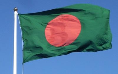 На парламентских выборах в Бангладеш началось голосование