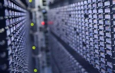 Японцы создают компьютер, способный выполнить квинтиллион операций в секунду