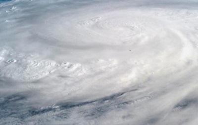 На Италию надвигается мощный циклон – по стране объявлено штормовое предупреждение