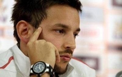 Экс-полузащитник Динамо отказался от перехода во французский клуб