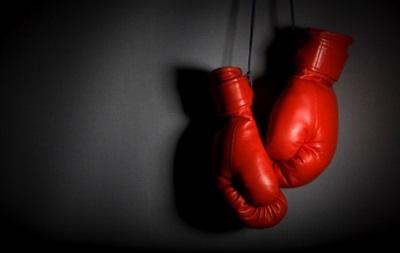 Японский боксер скончался от травм, полученных в дебютном бою