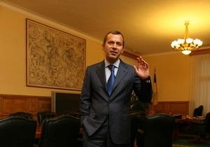 Клюев заявил, что в Кабмине возможны  какие-то отставки