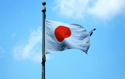 В Японии создано Бюро национальной безопасности
