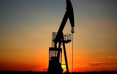Морозы в США спровоцировали рост цен на нефть