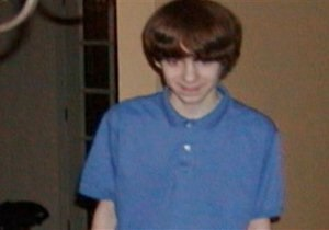 Трагедия в Сэнди Хук - Полиция нашла улики в доме Адама Ланзы