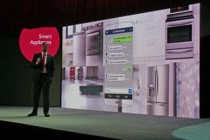 Поговори с техникой: создана технология для управления домашними устройствами с телефона